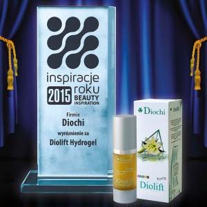 Diolift