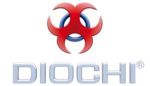 logo_DIOCHI