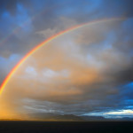 double-rainbow-hd